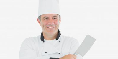 mejores cuchillos de chef