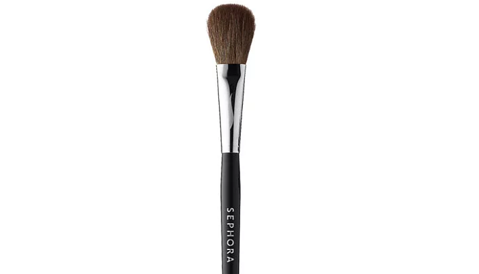 Cepillo alta luminosidad: Pincel Pro #98