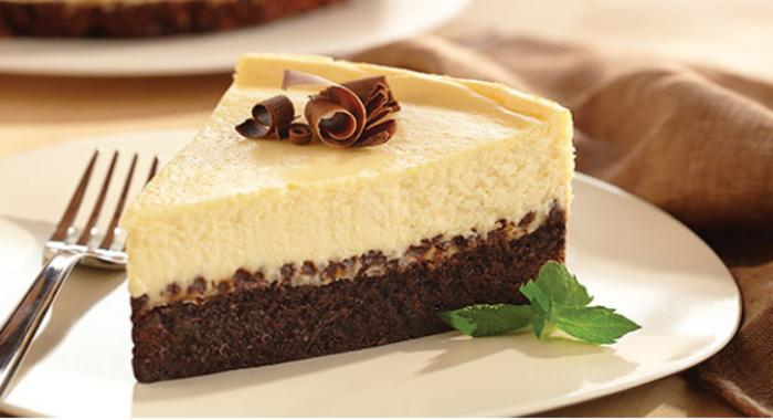 Los 10 mejores moldes de tartas