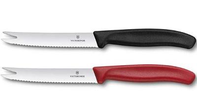 cuchillo para queso - cuchillo de mesa