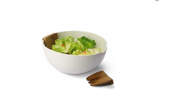 mejores ensaladeras