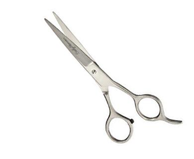 Top 10 de las mejores tijeras de peluquería