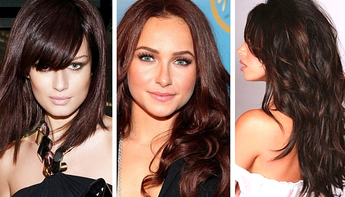 las 12 mejores planchas de cabello