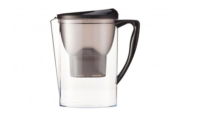 Las mejores jarras con filtro