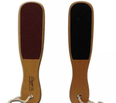 Mejores limas para pies