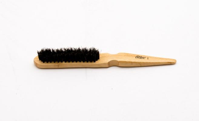 Herramientas para cabello rizado