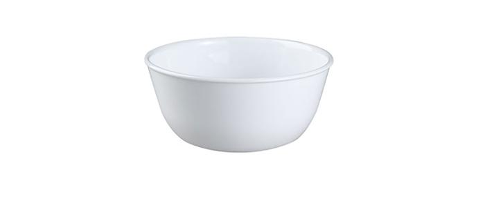 los mejores tazones para sopa