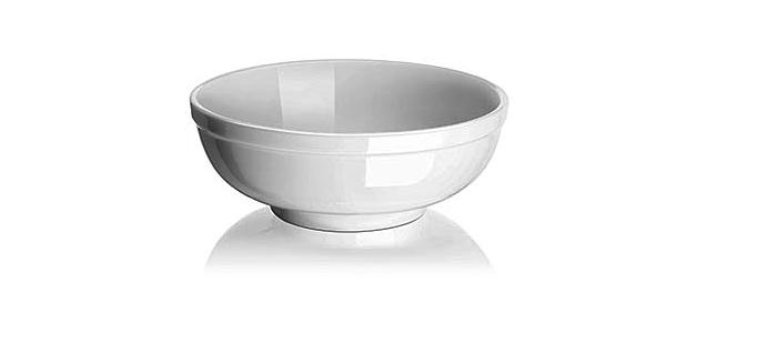 tazón de sopa - tazón para sopa- para servir y degustar
