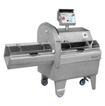 cortadora de carne automática