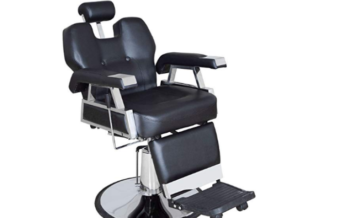 Muebles para peluquería