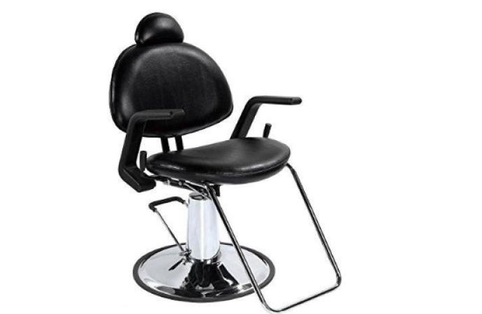 Muebles para peluqueria/ Nuevo Champú de Silla de Peluquería