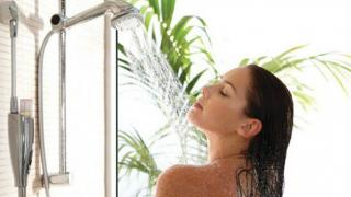 ¿ Cómo funcionan las duchas eléctricas ?