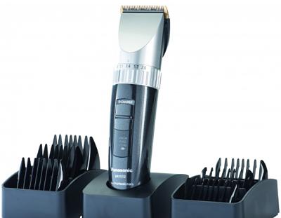 Cortadora de cabello profesional panasonic ER1512
